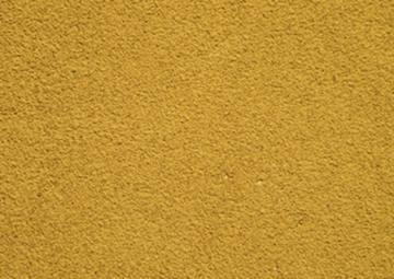 砂壁の一例